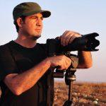 Rafael-Ben-Ari-photographer-150x150 Top 10 Best Stock Photographers in The World