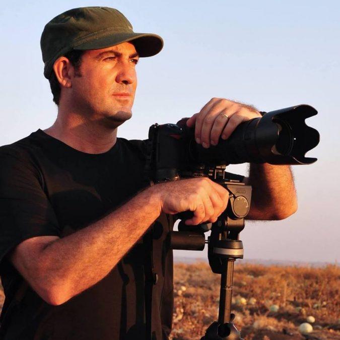 Rafael-Ben-Ari-photographer-675x675 Top 10 Best Photography Tips for Travelers