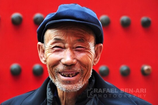 Rafael-Ben-Ari-photography-2 Top 10 Best Stock Photographers in The World