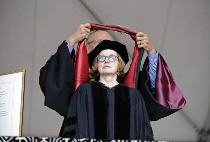 Roberta-Smith-675x455 Top 10 Best Arts and Culture Journalists in the World
