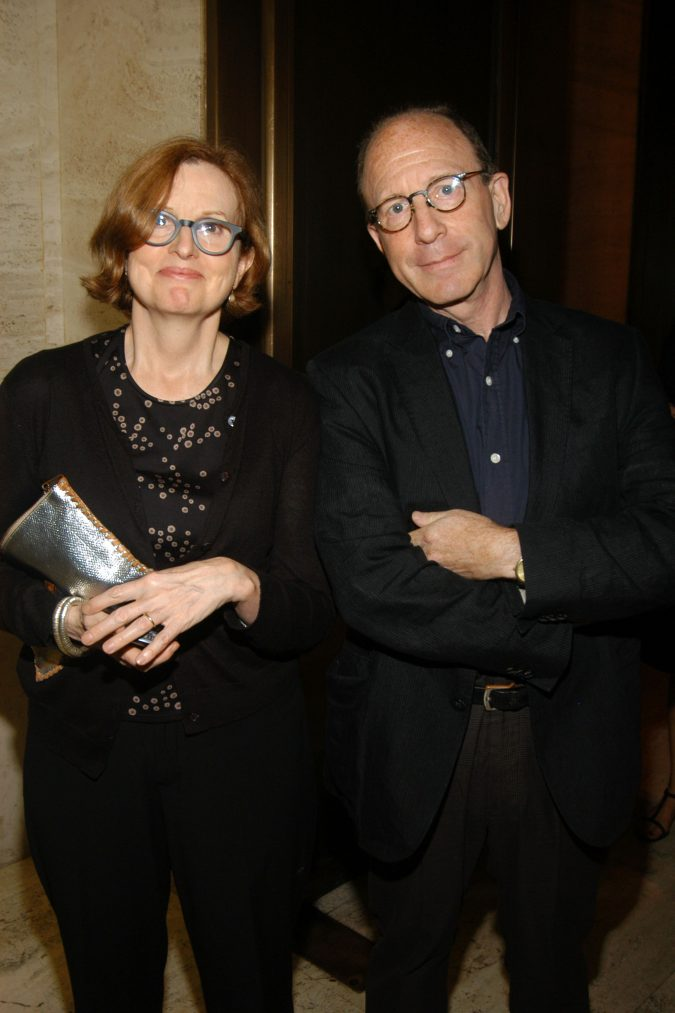 Roberta-Smith.-675x1013 Top 10 Best Arts and Culture Journalists in the World