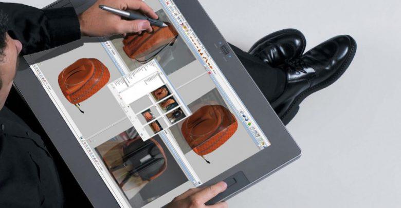 Photo of Top 10 Best Fashion Handbag Design Software