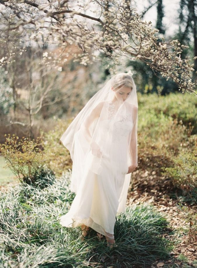 Rylee-Hitchner-photographer-675x920 Top 10 Wedding Photographers in The USA for 2020