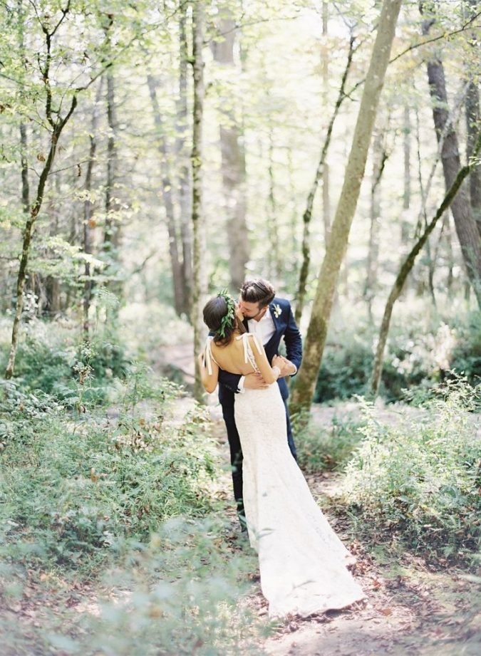 Rylee-Hitchner-photography-3-675x921 Top 10 Wedding Photographers in The USA for 2020
