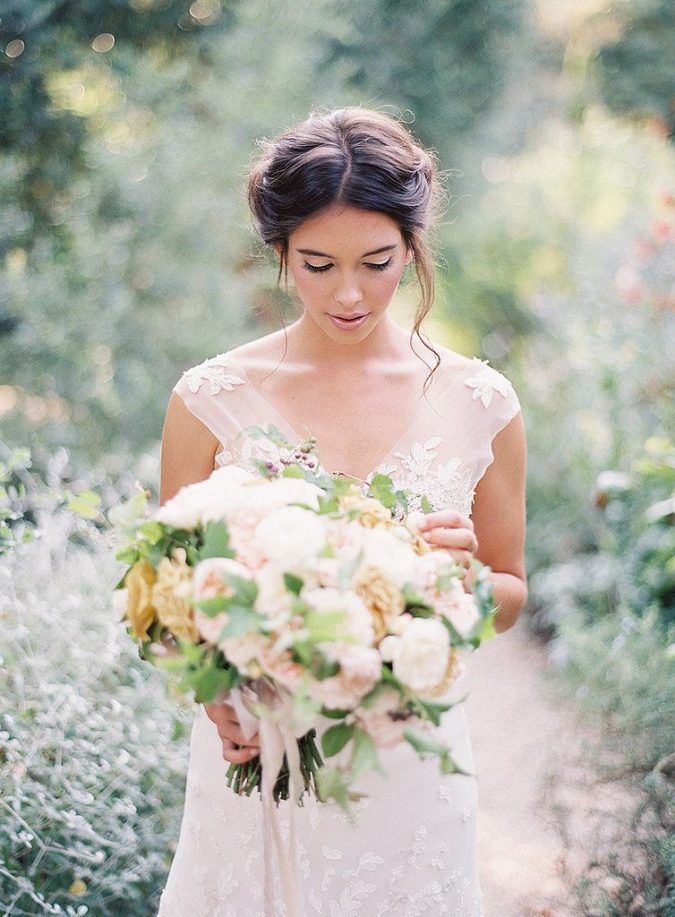 Rylee-Hitchner-photography-675x917 Top 10 Wedding Photographers in The USA for 2020