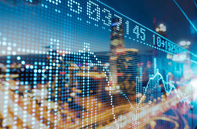 Standard-Poor-500-Index-Fund-675x444 Top 10 Smartest Low Risk Ways to Invest Money