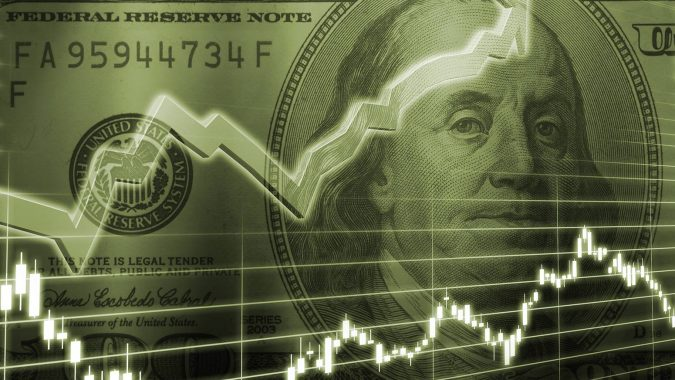 TIPS-Protect-against-inflation-675x380 Top 10 Smartest Low Risk Ways to Invest Money