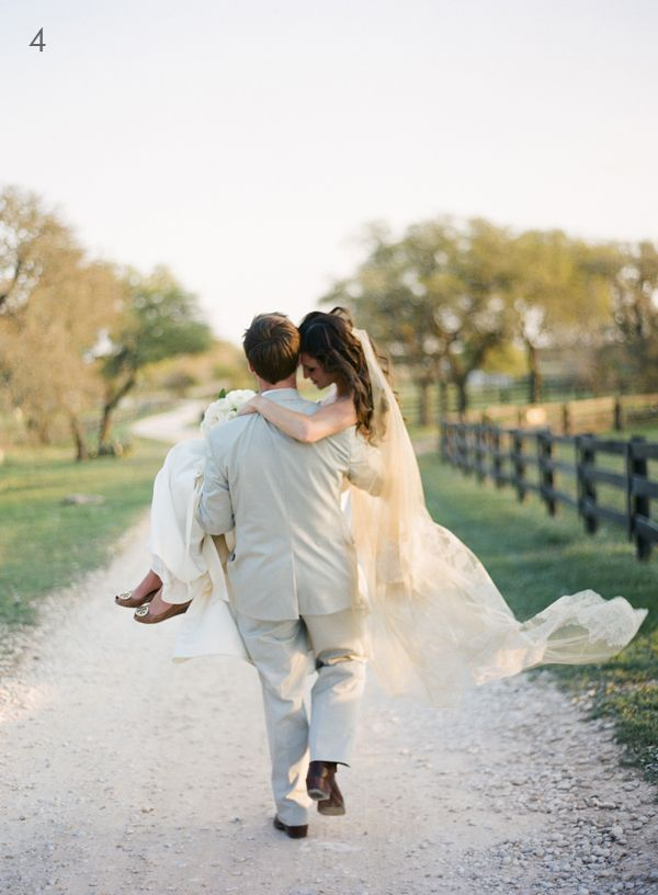 Tanja-Lippert-photography-2 Top 10 Wedding Photographers in The USA for 2020