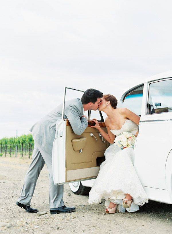 Tanja-Lippert-photography-3 Top 10 Wedding Photographers in The USA for 2020