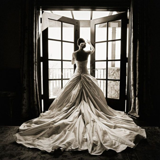 Tanja-Lippert-photography-675x675 Top 10 Wedding Photographers in The USA for 2020