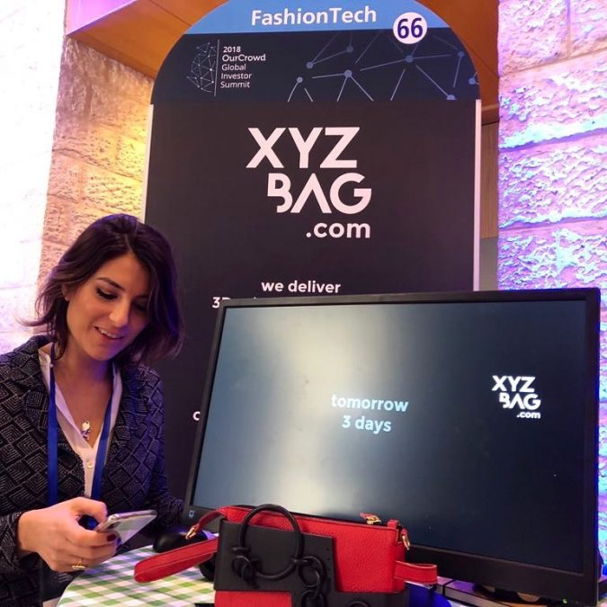 XYZ-Bags-675x675 Top 10 Best Fashion Handbag Design Software