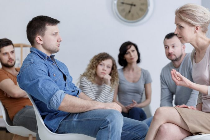 addiction-Rehabilitation-675x450 How to End Addiction on Your Own Terms