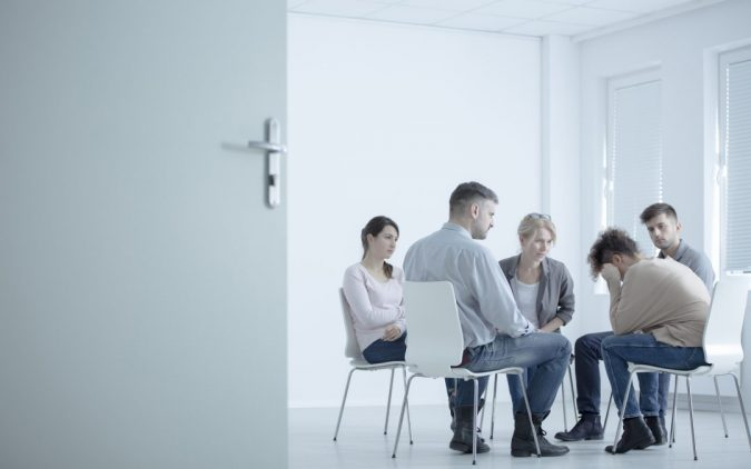 addiction-residential-treatment-programs-675x422 How to End Addiction on Your Own Terms