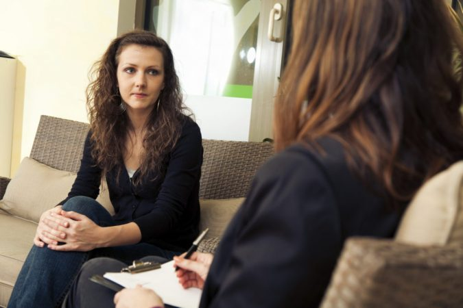 addiction-treatment-2-675x450 How to End Addiction on Your Own Terms