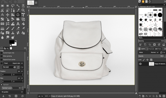 bags-design-software-675x399 Top 10 Best Fashion Handbag Design Software