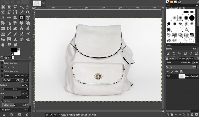 bags-design-software-675x399 Top 10 Best Fashion Handbag Design Software