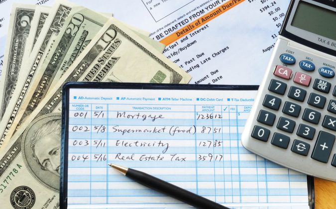 bank-savings-account-675x419 Top 10 Smartest Low Risk Ways to Invest Money
