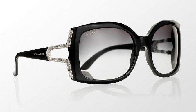 bvlgari-parentesi-sunglasses-2-675x388 Top 10 Most Luxurious Sunglasses Brands