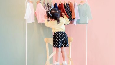 children-fashion-outfits-390x220 Children's Fashion 2019: Trends for Girls and Boys