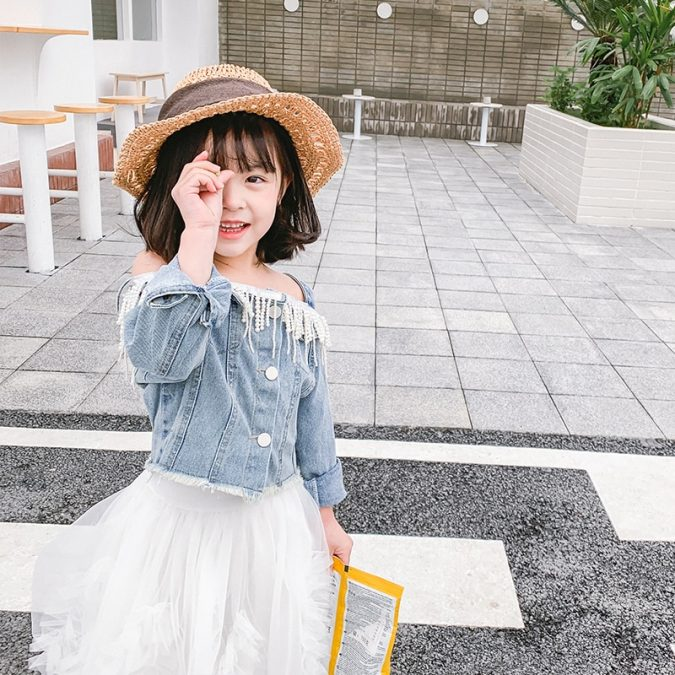 children-fashion-trends-outfit-2-675x675 Children's Fashion 2019: Trends for Girls and Boys