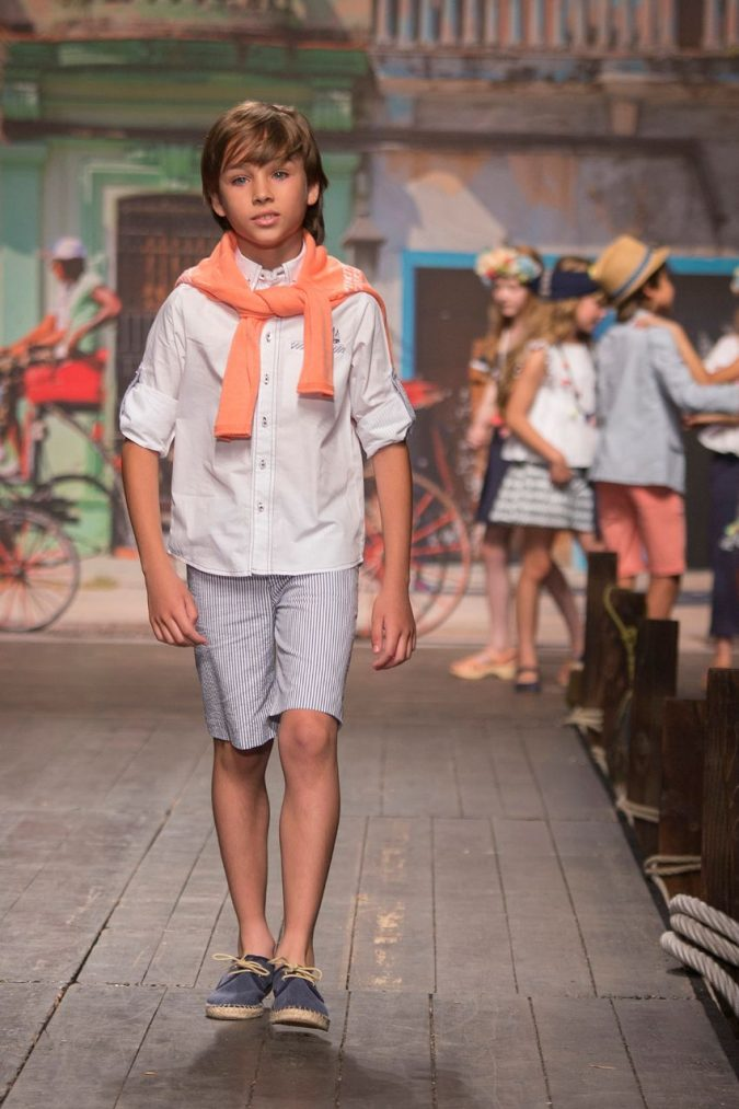children-fashion-trends-outfit-675x1013 Children's Fashion: Trends for Girls and Boys