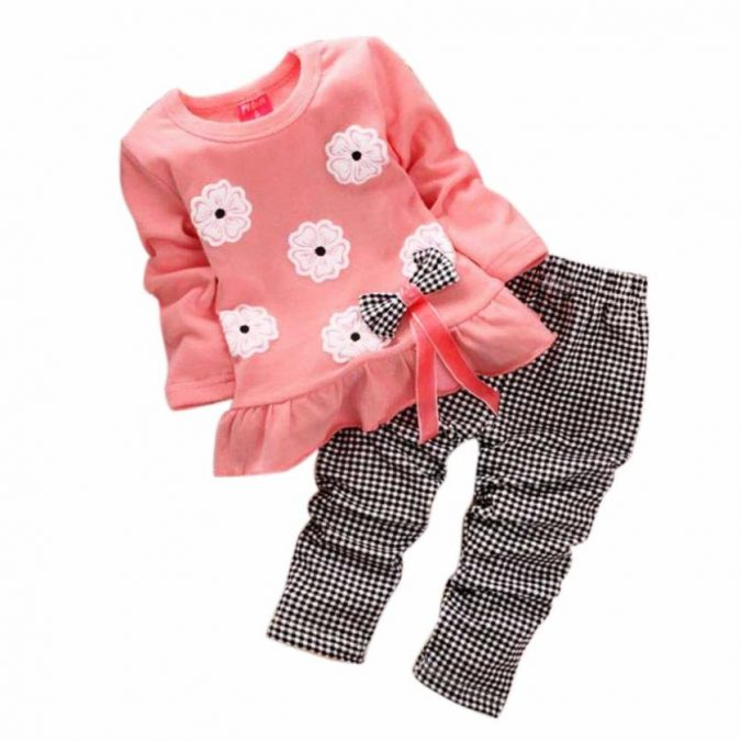 children-outfit-2-675x675 Children's Fashion: Trends for Girls and Boys