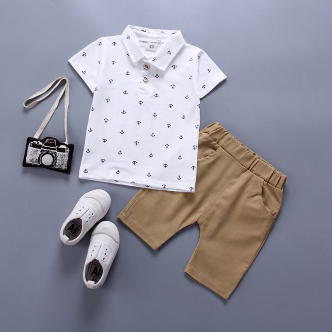 children-outfit-675x675 Children's Fashion: Trends for Girls and Boys
