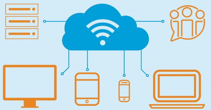 cloud-computing-675x354 5 Most Important Tech Trends This Year
