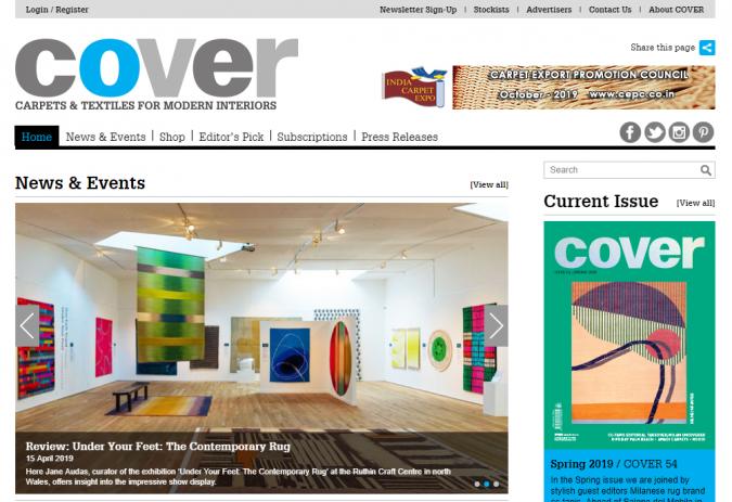 cover-magazine-website-interior-design-675x463 Best 50 Interior Design Websites and Blogs to Follow in 2020