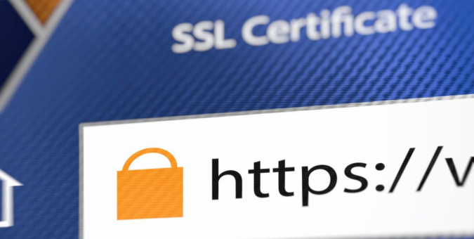 cybersecurity-SSL-certificate-675x340 5 Most Important Tech Trends This Year