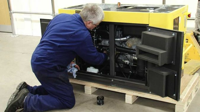 diesel-generator-2-1-675x380 10 Tips for Buying the Right Diesel Generator
