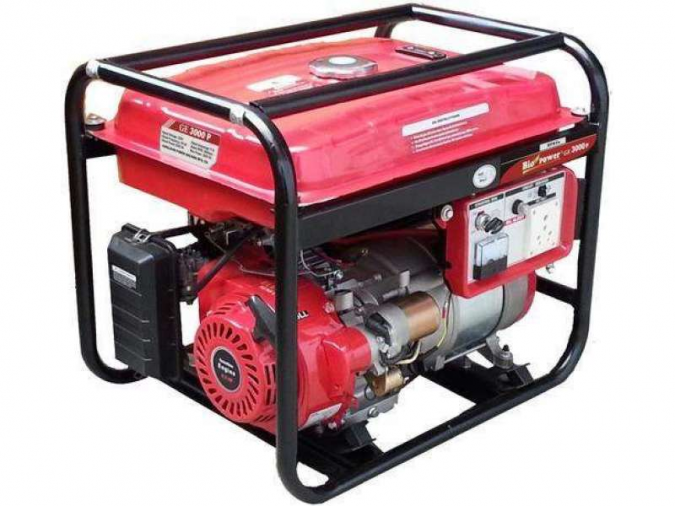 diesel-generator-4-675x506 10 Tips for Buying the Right Diesel Generator