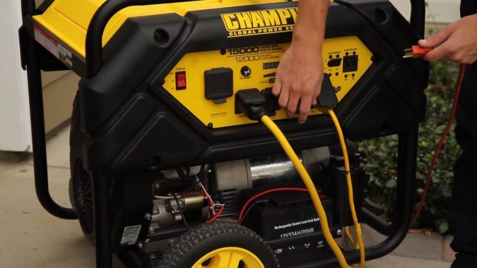 diesel-generator-5-675x380 10 Tips for Buying the Right Diesel Generator