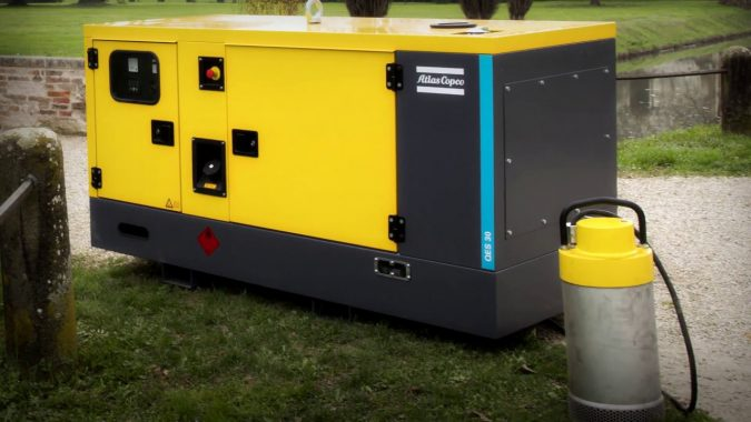 diesel-generator-675x380 10 Tips for Buying the Right Diesel Generator