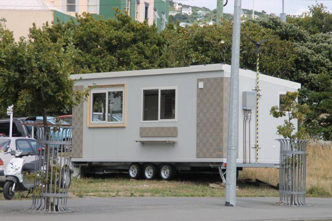 eco-pod-transportation-675x450 Saving Nature: Best 10 Eco-Friendly Transport Types