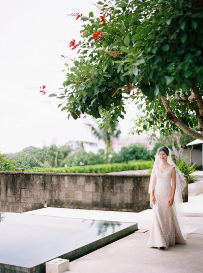 erich-mcvey-photography-675x906 Top 10 Wedding Photographers in The USA for 2020