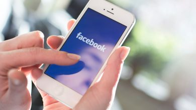 Photo of 5 Tips for Getting More Facebook Page Likes