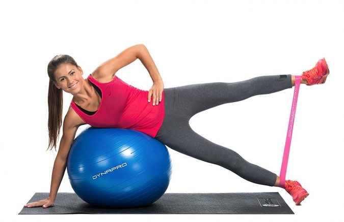 fitness-Dynapro-Exercise-Ball-e1558095049523-675x437 10 Best-Selling Fitness Products to Get Fit in 2019 .. [By Pouted.com]