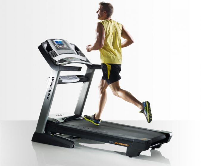 fitness-NordicTrack-Treadmill-e1558099846293-675x560 10 Best-Selling Fitness Products to Get Fit in 2019 .. [By Pouted.com]