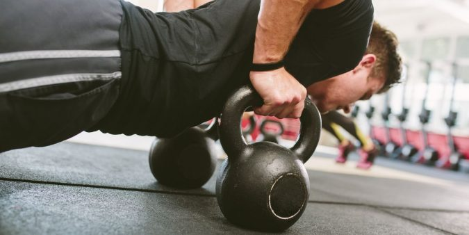 fitness-exercise-Kettlebells-675x338 10 Best-Selling Fitness Products to Get Fit in 2020