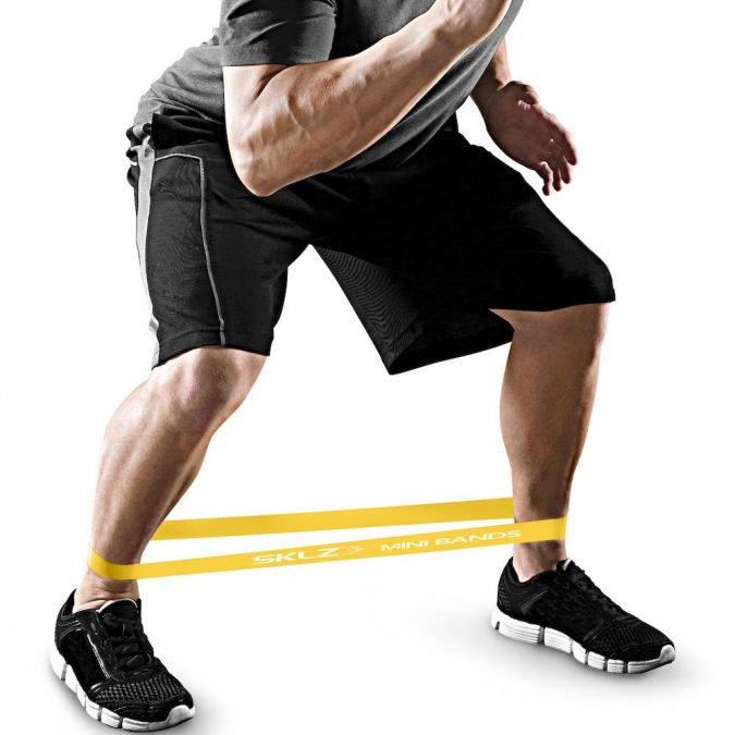 fitness-exercise-Resistance-Band-675x675 10 Best-Selling Fitness Products to Get Fit in 2020