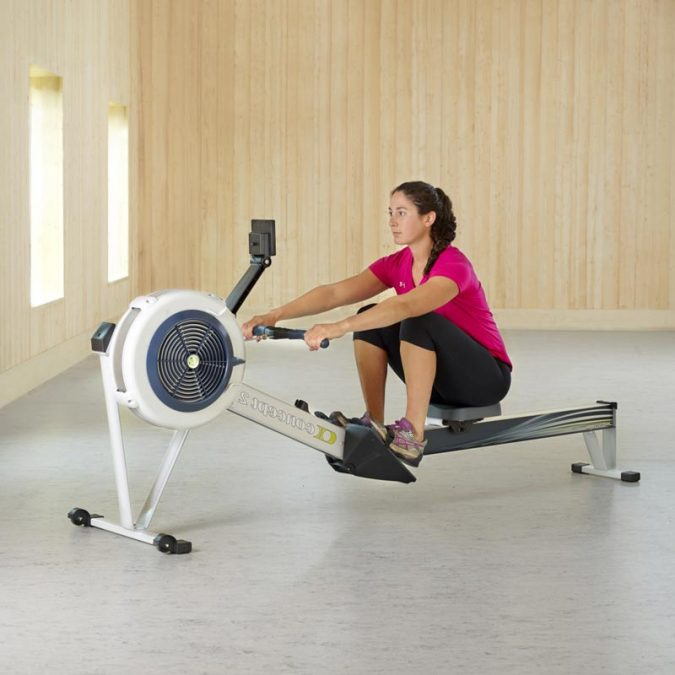 fitness-indoor-rowing-machine-e1558100385410-675x675 10 Best-Selling Fitness Products to Get Fit in 2019 .. [By Pouted.com]
