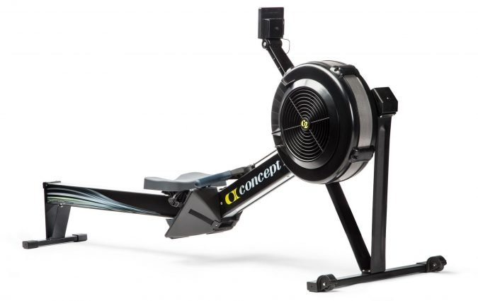 fitness-product-Concept2-Model-D-Indoor-Rowing-675x425 10 Best-Selling Fitness Products to Get Fit in 2019 .. [By Pouted.com]