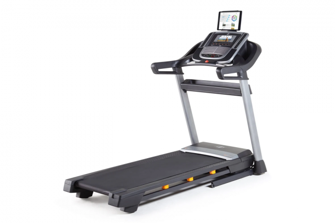 fitness-product-NordicTrack-Treadmill-675x450 10 Best-Selling Fitness Products to Get Fit in 2019 .. [By Pouted.com]