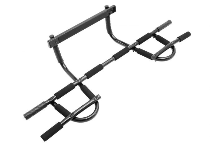 fitness-product-ProSource-Multi-Grip-Bar-675x466 10 Best-Selling Fitness Products to Get Fit in 2020