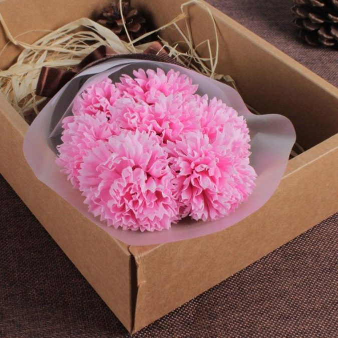 flower-bouquet-675x675 Celebrate the Sacred Bond of Brother-Sister with Raksha Bandhan Gifts