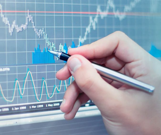 forex-trading-2-675x563 Currency Pair Trading for Beginners - The Key Considerations