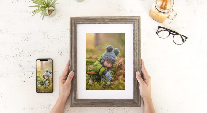 framing-photos-675x370 Top 5 Reasons Art Is Beneficial for Your Home