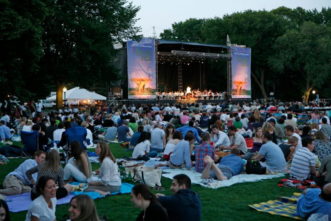 free-concerts-at-Central-Park-675x450 8 Best Travel Destinations in June