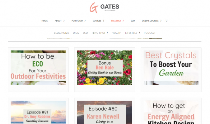gates-interior-design-website-675x398 Best 50 Interior Design Websites and Blogs to Follow in 2019